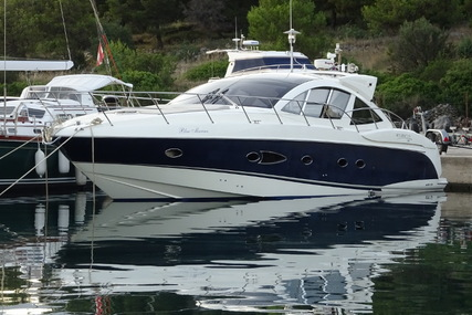 Azimut Yachts AZIMUT 50 for charter in Croatia from €17,500 / week