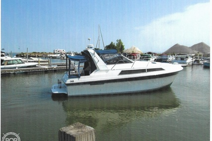 Carver Yachts Montego 3257/DC for sale in United States of America for $33,400 (£26,817)