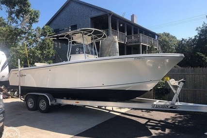 Sailfish 266 CC for sale in United States of America for $32,800 (£24,936)