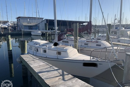 Bristol Channel  32 for sale in United States of America for $15,750 (£12,075)
