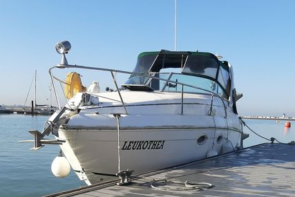 Rinker Fiesta Vee 270 for sale in United Kingdom for £27,500