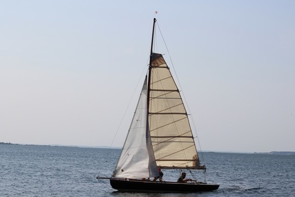 Custom Classic Keelboat for sale in United Kingdom for €9,000 (£8,203)