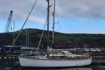 Hillyard 9 Ton for sale in United Kingdom for £12,000
