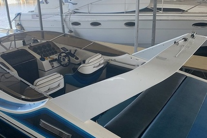 Nordic Yachts 32 for sale in United States of America for $44,500 (£34,452)