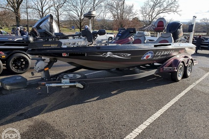 Skeeter FX20 for sale in United States of America for $43,900