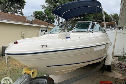 Sea Ray 180 BR for sale in United States of America for $12,000 (£9,507)