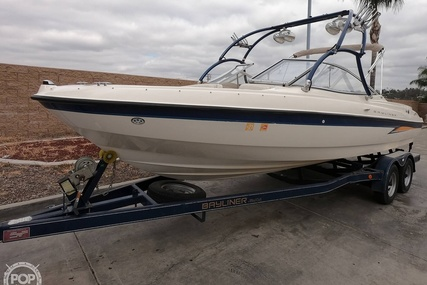 Bayliner 225 for sale in United States of America for $20,750 (£16,810)