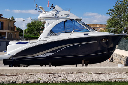 Beneteau ANTARES 880 FLY for sale in Spain for €63,000 (£57,236)