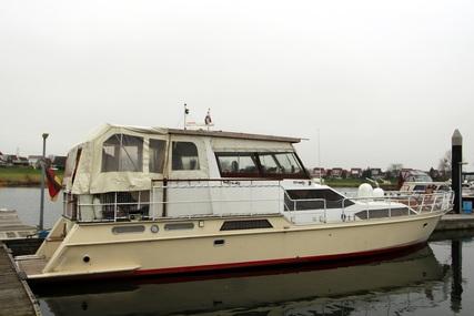 Van De Stadt Globus 48 for sale in Netherlands for €69,000 (£58,884)