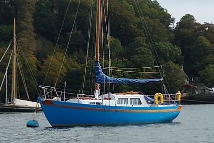 Custom Falmouth Pilot 6 ton for sale in United Kingdom for £3,750