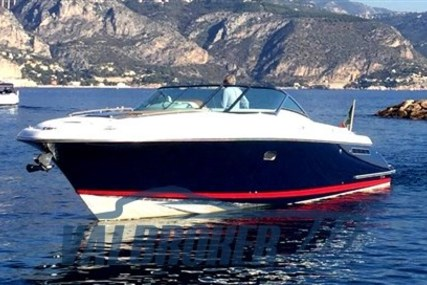 Chris-Craft Corsair 36 for sale in Italy for €189,000 (£161,290)