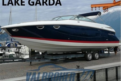 Cobalt 323 Day Cruiser for sale in Italy for €89,000 (£79,811)