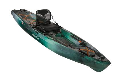 Old Town Topwater 120 for sale in United States of America for $950 (£770)