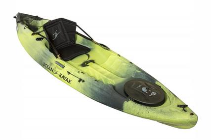 Ocean Kayak CAPER for sale in United States of America for $700 (£574)