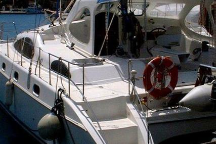 Prout Catamarans Prout 45 for sale in Malta for £178,500