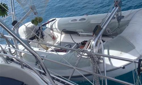 Image of Privilege Catamarans 435 for sale in Guatemala for €284,000 (£260,216) Guatemala