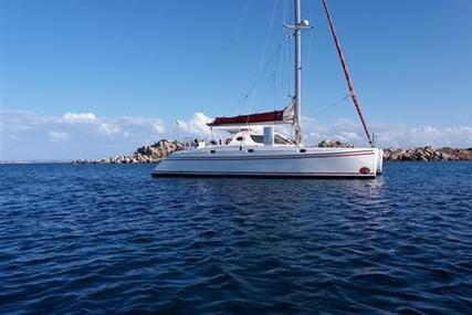 Catana Catamarans 411 for sale in France for €195,000 (£175,660)