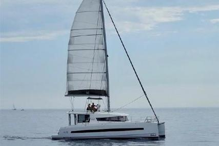 Bali Catamarans 4.3 'Loft' for sale in Spain for €375,000 (£343,595)