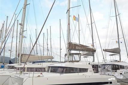 Bali Catamarans 4.1 'Maxi Lounge' for sale in Italy for €420,000 (£379,843)