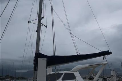 Catana Catamarans 471 Ocean Class for sale in France for €420,000 (£379,843)