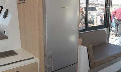 Image of Bali Catamarans 4.1 'Maxi Lounge' for sale in Italy for €420,000 (£384,986) Italy