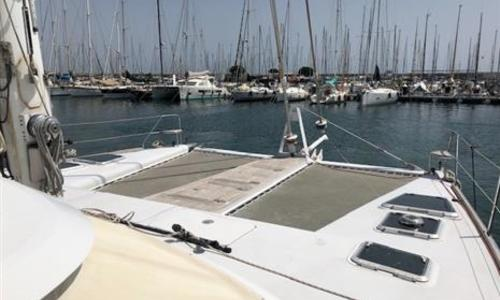 Image of Yapluka 47 for sale in Spain for €450,000 (£400,852) Spain