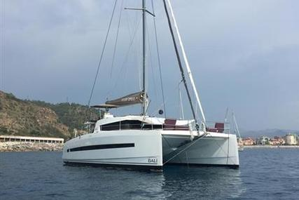 Bali Catamarans 4.5 Open Space for sale in Italy for €530,000 (£485,615)