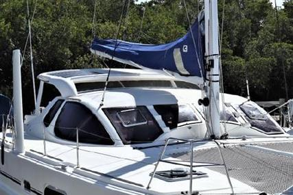 Catana Catamarans 52 for sale in United States of America for $599,000 (£455,392)