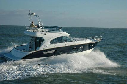 Beneteau Antares 12 for sale in France for €139,000 (£116,872)