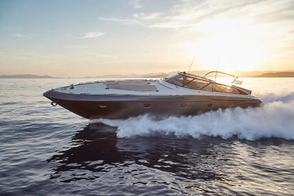 Baia Aqua 54 for sale in Spain for €299,000 (£263,364)