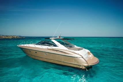 Sunseeker Camargue 50 for sale in Spain for €169,000 (£148,372)