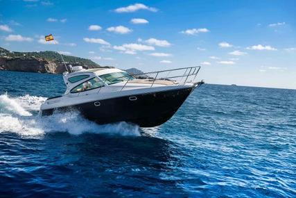 Jeanneau Prestige 34 for sale in Spain for €79,000 (£71,182)