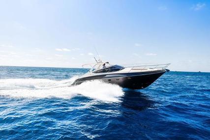 Sarnico 43 for sale in Spain for €179,000 (£161,073)