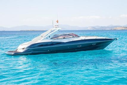 Sunseeker Superhawk 40 for sale in Spain for €129,000 (£116,177)