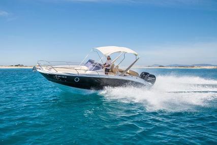 Sessa Marine Key Largo 27 for sale in Spain for €95,000 (£85,402)