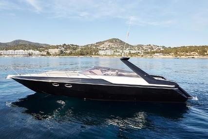 Sunseeker Tomahawk 37 for sale in Spain for €59,000 (£53,132)