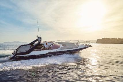 Sunseeker Tomahawk 37 for sale in Spain for €59,000 (£53,135)