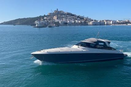 Baia FLASH 48 for sale in Spain for €159,000 (£140,050)