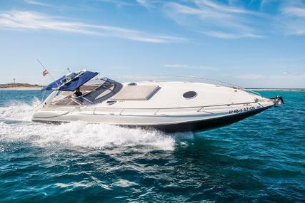 Sunseeker Superhawk 48 for sale in Spain for €125,000 (£112,021)