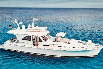 Vicem Bahama Bay 55 for sale in Spain for €450,000 (£405,468)