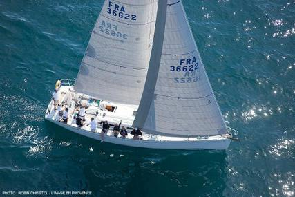 Beneteau First 44.7 for sale in France for €125,000 (£112,976)