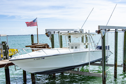 Marlin Sport Fisher for sale in United States of America for $59,500 (£46,026)
