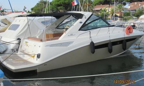 Image of Sea Ray 355 Sundancer for sale in France for €245,000 (£221,575) Ile Tromelin, France