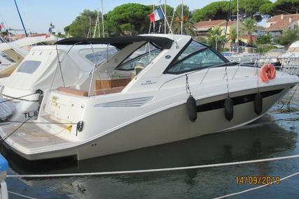 Sea Ray 355 Sundancer for sale in France for €245,000 (£220,633)