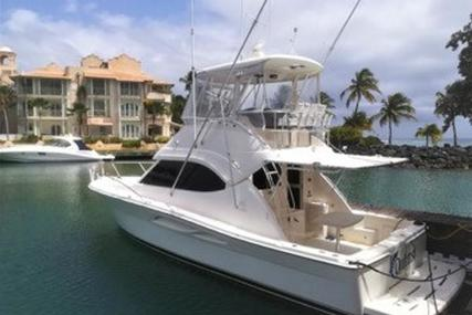 Riviera 41 Open Flybridge for sale in Barbade for $175,000 (£140,506)