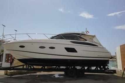 Princess V39 for sale in Lebanon for £275,000
