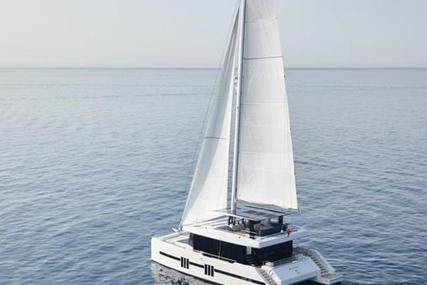 Sunreef Yachts Supreme 68 Sailing for sale in Spain for €2,950,000 (£2,517,494)