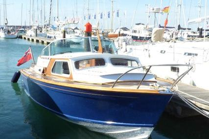 Campbell Christina Mark 6 for sale in United Kingdom for £30,000