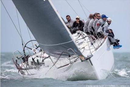 Grand Soleil 43 OT for sale in Netherlands for €219,000 (£192,269)