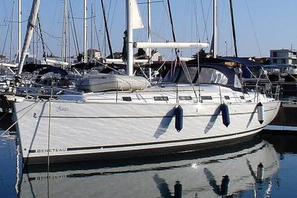 Beneteau Cyclades 43.4 for sale in Croatia for €75,000 (£67,329)